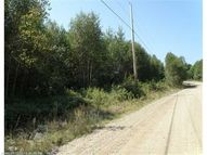 Lot3-3.3 Nicolin Road Ellsworth ME, 04605