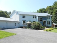 31 Toad Harbor Rd West Monroe NY, 13167