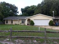 234 Mount Pleasant Road Nokomis FL, 34275