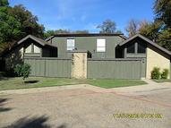4621 Country Creek Drive 1043k Dallas TX, 75236