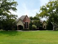 6024 Paper Shell Way Fort Worth TX, 76179