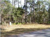 Lot 19-C Cross Creek Circle Freeport FL, 32439