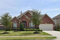 13502 Sand Mountain Ln Houston TX, 77044