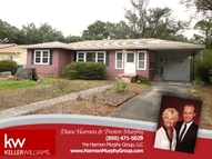 604 N 68th Ave Pensacola FL, 32506