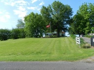 25 Old Dyer Yorkville Dyer TN, 38330