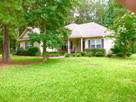 1022 Ibis Way Darien GA, 31305