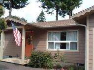 530 North Ave Ne Bandon OR, 97411