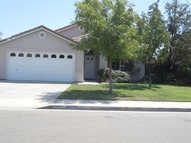 965 Meadow View Rd. Hanford CA, 93230