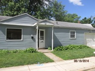 305 S Shore Elkhart IN, 46516