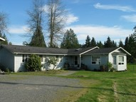2316 304th St E Sumner WA, 98390