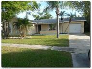 972 Jolly Rd North Fort Myers FL, 33903