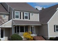 55 Cadogan Way 55 Nashua NH, 03062