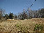 459 Lone Ash Road Barren Springs VA, 24313