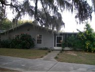 Address Not Disclosed Floral City FL, 34436