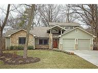 8512 Lee Boulevard Leawood KS, 66206