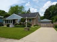 904 South William Street Mount Prospect IL, 60056