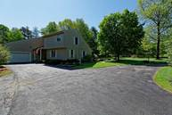 26 Michael Rd Fort Edward NY, 12828