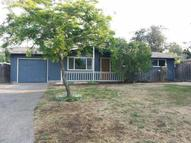 5836 E St Springfield OR, 97478