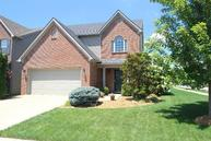 1044 Stonecrop Drive Lexington KY, 40509