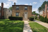 2512 Westbrook Drive Franklin Park IL, 60131