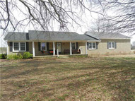 732 Cliff Creek Road Brownsville TN, 38012