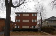 406 Franklin Ave Unit 3a River Forest IL, 60305