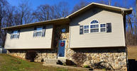 205 Dogwood Lane Maynardville TN, 37807