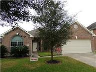3107 Southern Cross Ct Spring TX, 77373