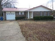 3664 Mcintosh Road Oxford AL, 36203