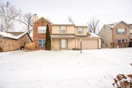 3939 Owster Way Indianapolis IN, 46237