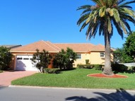 123 Sands Point Dr. Saint Petersburg FL, 33715