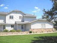 1553 111th Ave Nw Coon Rapids MN, 55433