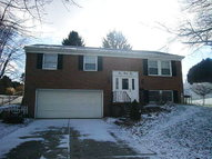 131 Essex Circle Lexington OH, 44904