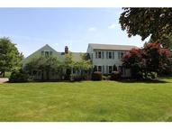 7 Sierra Dr Califon NJ, 07830