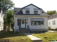4033 19th Avenue S Minneapolis MN, 55407