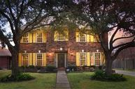 14727 Forest Trails Dr Houston TX, 77095
