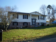 5816 Wooded Acres Knoxville TN, 37921