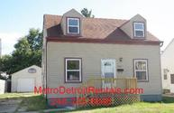 23684 Carlington St. Clinton Township MI, 48036