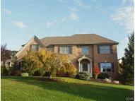 1560 Whispering Woods Circle Allentown PA, 18106