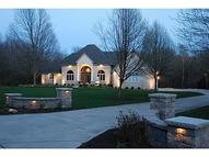 8477 Mary Ct Brownsburg IN, 46112
