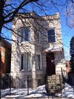 1308 S Christina Ave Chicago IL, 60623