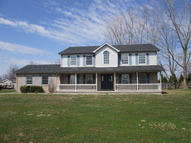 4132 North State Road 15 Wabash IN, 46992