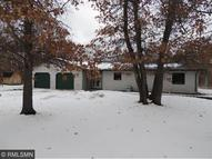 1476 36th Avenue Sw Backus MN, 56435