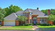 154 E Bethel Road Coppell TX, 75019