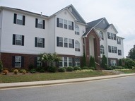 4290 Cedarcroft Ct 1b Greensboro NC, 27409