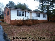 191 Jefferson St Hermitage TN, 37076
