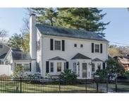 59 Beverly Rd Chestnut Hill MA, 02467