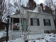 208 Easterly Parkway State College PA, 16801