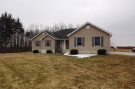 11525 State Route 736 Marysville OH, 43040