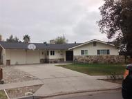 25264 West Scaggs Tranquillity CA, 93668